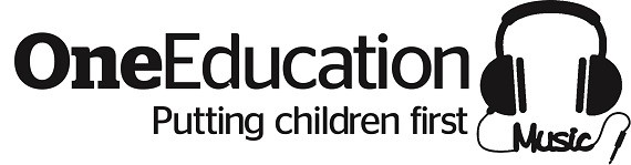 One Education Manchester