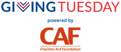 TMNF Joins the Global #GivingTuesday Movement